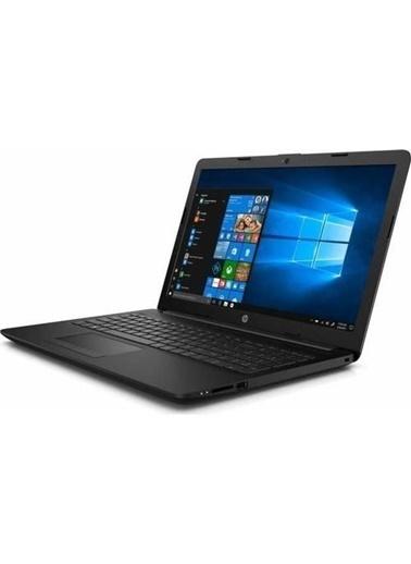 "HP 250 G7 İ5-8265U 8Gb 256 Gb Ssd 2Gb Mx110 Fhd Fdos 15.6"" 6Mp65Es1 Nb Renkli"